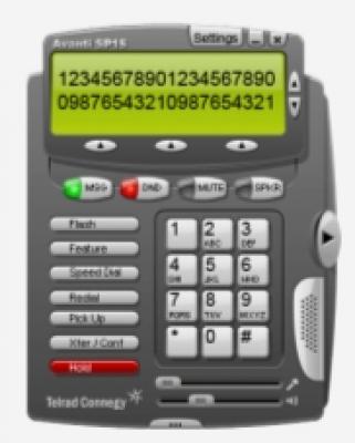 Telard_softphone