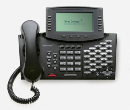 טלפון כוכב וטלפון מרקורי