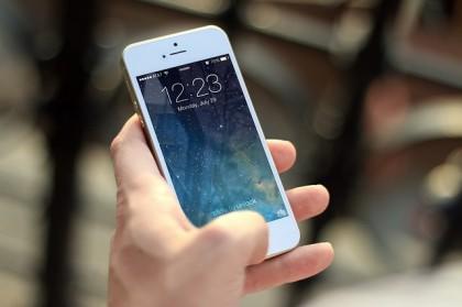 הודעות SMS לשליחה ללקוחותיך