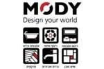 logo_mody_150-100