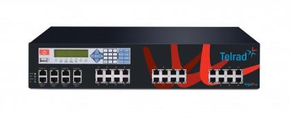 מרכזיית Vega IP 400